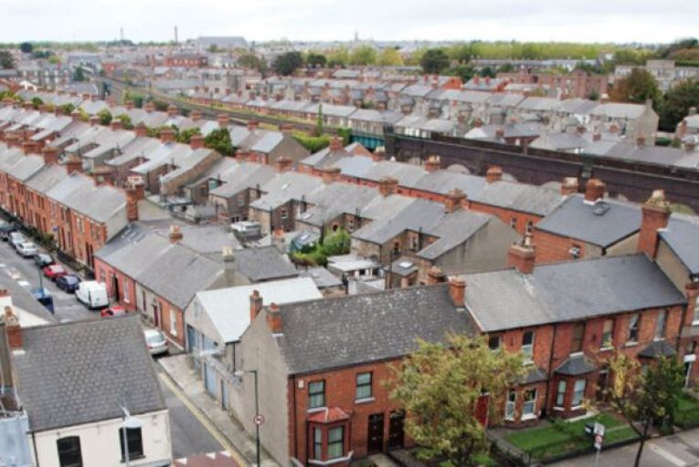 Ireland's housing costs soar to highest in Europe