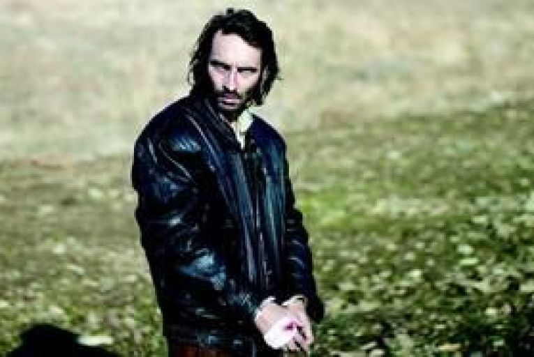 Film: Turkish tale pulses with dramatic life