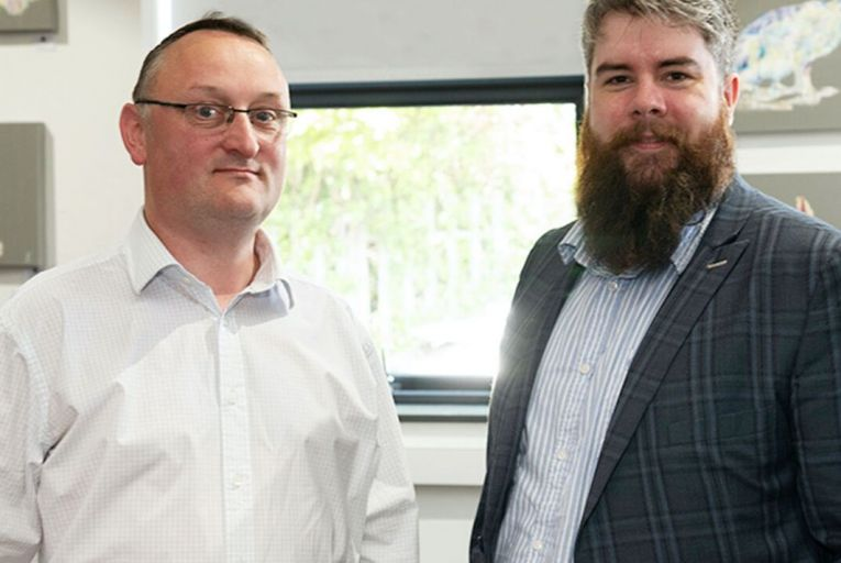 Dublin ticketing start-up secures €500,000 in seed funding