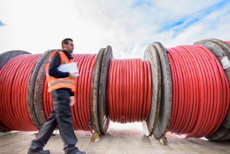 Analysys Mason wins €7.5 million National Broadband Plan contract