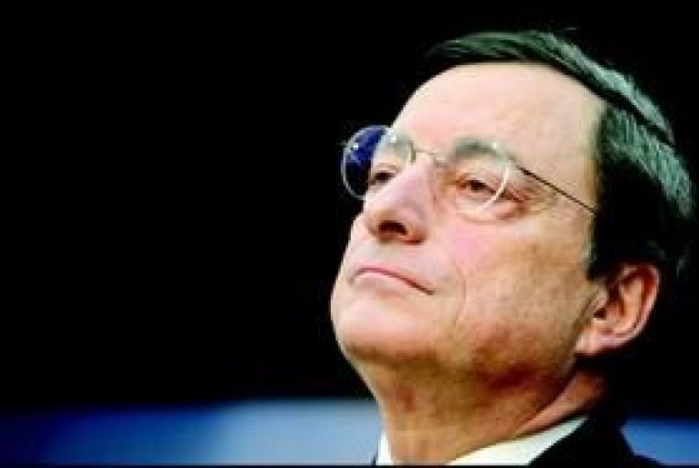 The Insider: Round two of the ECB's answer to QE