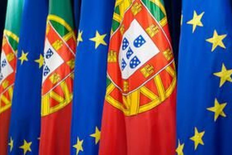 EU reported to sell 26-year bonds for Portugal