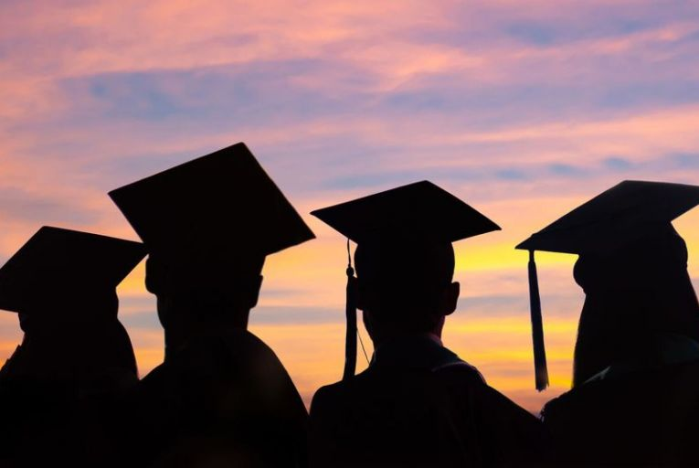 Comment: Seismic shift needed in the relationship between Irish universities and enterprise