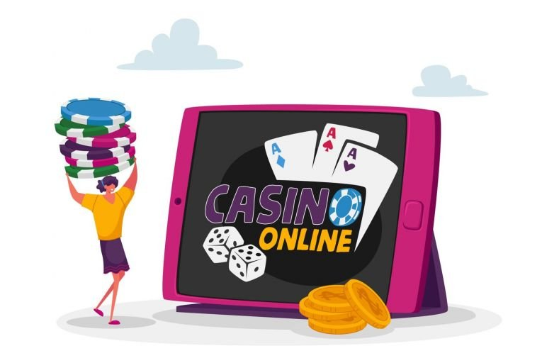 Design for Life: How do I stop gambling money I don't have?