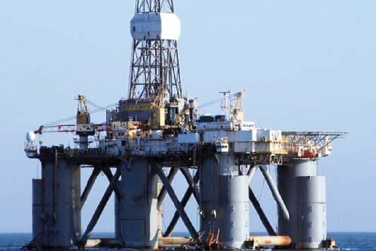 Oil firm Fastnet hopes to strike gold in healthcare