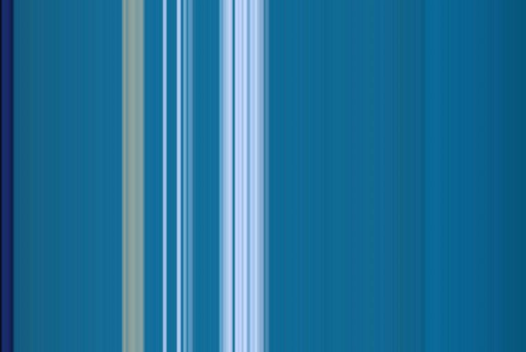 Fine Gael may be benefiting from a lack of 'acceptable' alternatives