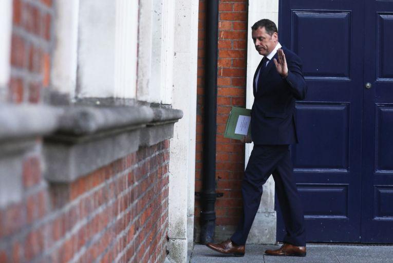 Analysis: An endless grey summer for a calamitous coalition