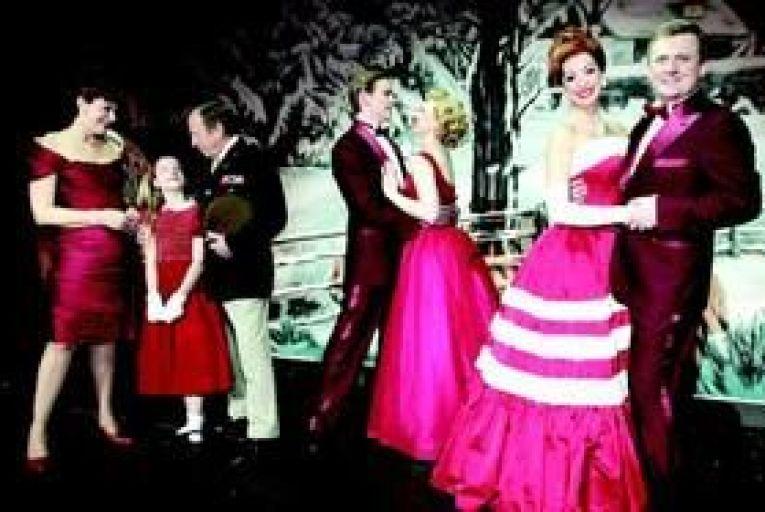 Theatre: A true Christmas classic