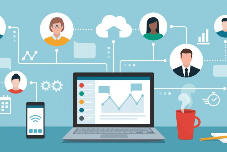 IP Telecom solves remote working with fixed-price unified communications