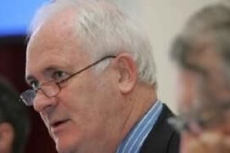 Bruton refused to probe doubts over award of licence