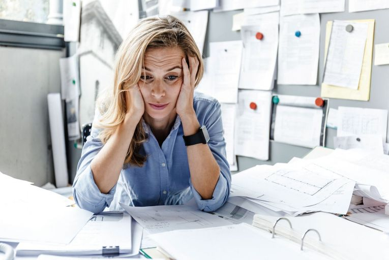 How to manage: Is menopause the next frontier in employment law?