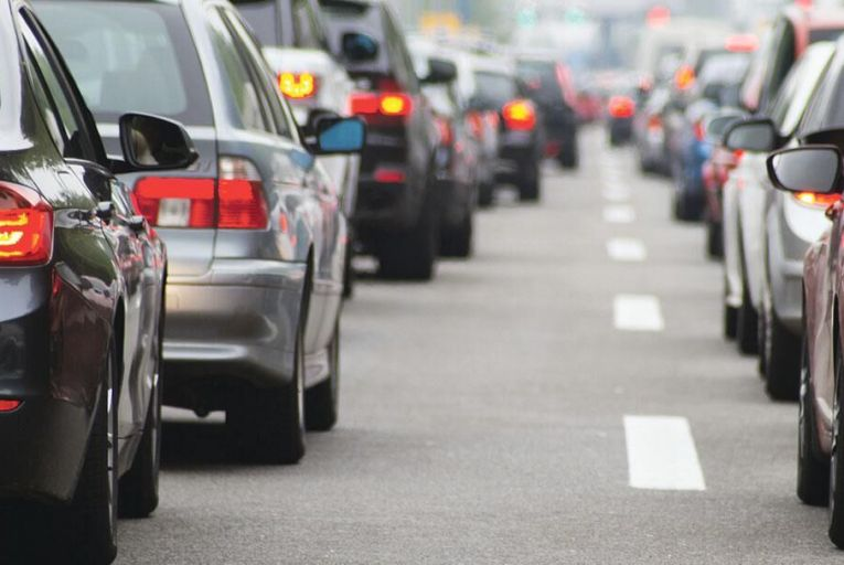 Your Money: No silver bullet on car insurance costs