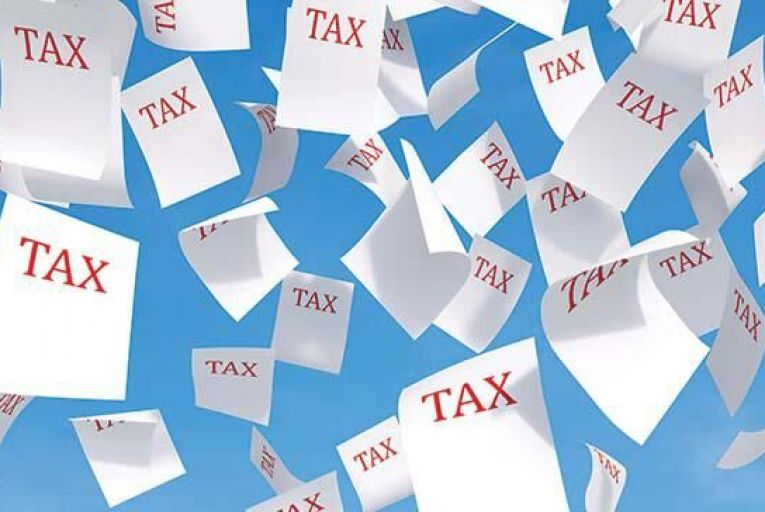 What you need to know about tax