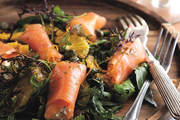 Christmas dinner quick fixes