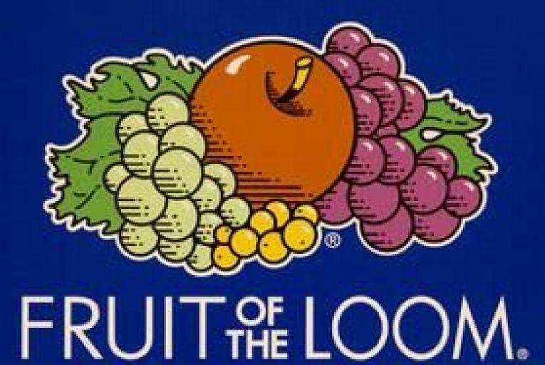 Fruit of the Loom's Irish arm posts €2.5m loss