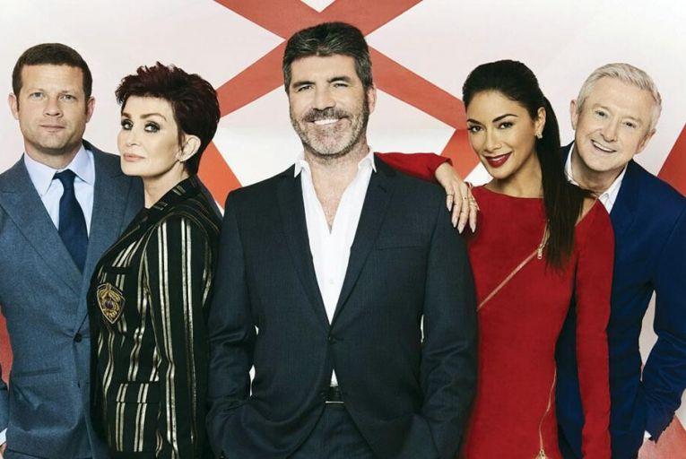 ITV predicts slump in ad revenue over economic fears