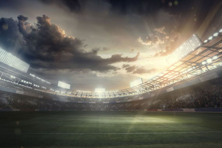 The sum of the commercial interests of those opposed to the breakaway could be greater than the wealthy clubs in favour. Picture: Getty