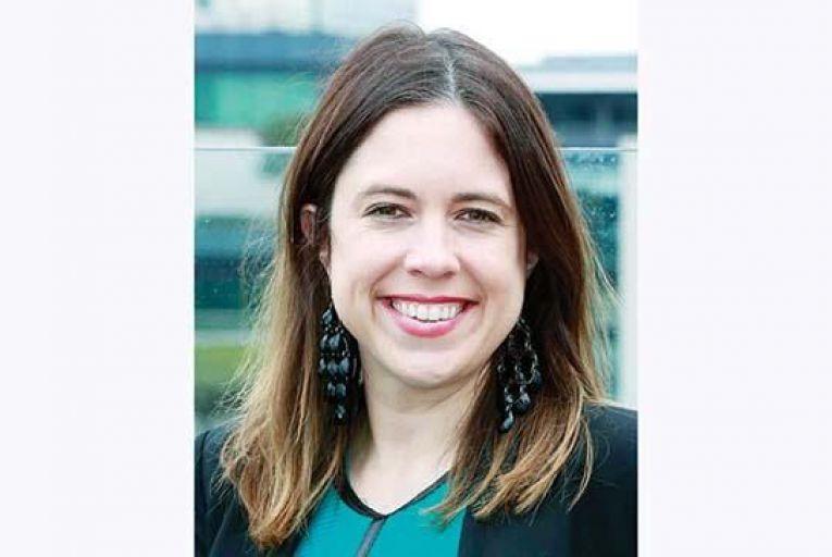 This much I know: Gemma Teeling, account director, PHD Media