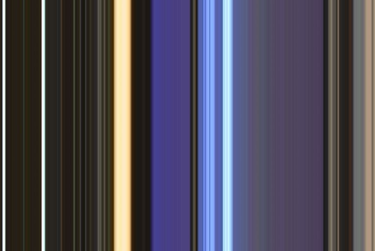'Ursula von der Leyen's weak performance in recent weeks might be easily forgotten if she were capable of mobilising EU resources and infrastructure to support the manufacturing effort for the production of vaccines'