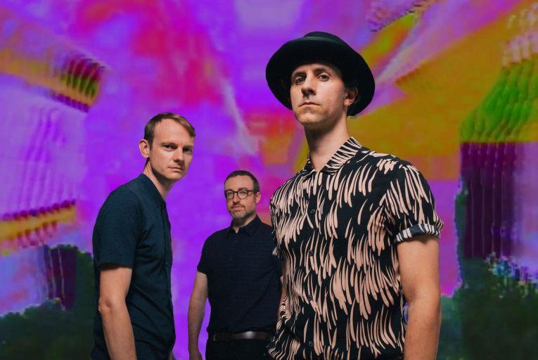 Album reviews: Julien Baker, Maximo Park, Wyvern Lingo