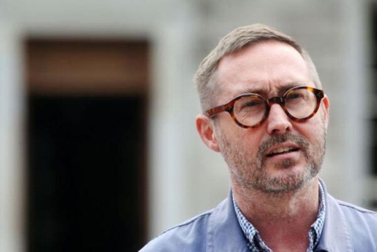 Sinn Féin is an unashamedly populist party, says Ó Broin