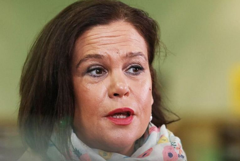 Sinn Féin's increased popularity should put its policies under the spotlight