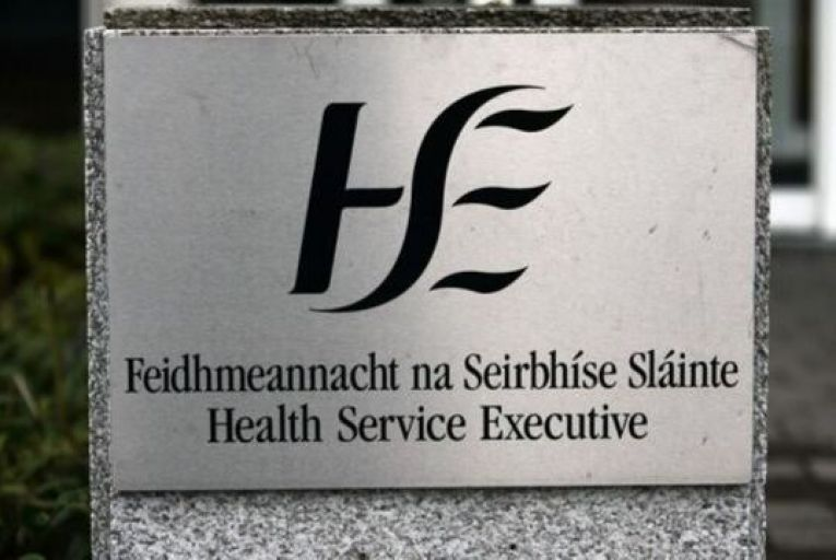 Home care industry wants workforce review to meet HSE's ambitious growth plans