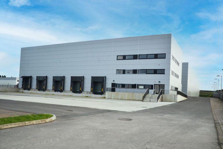 US data centre support firm locates Irish HQ in Drogheda