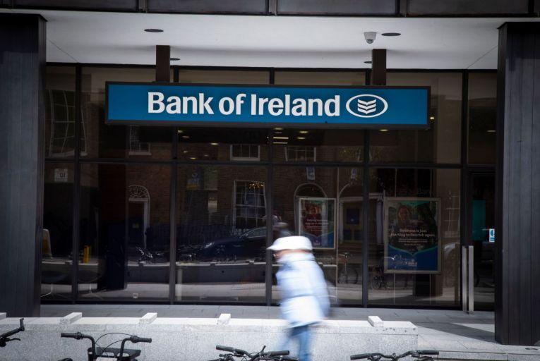 Labour Court rules banks should offer remote jobs, not redundancies