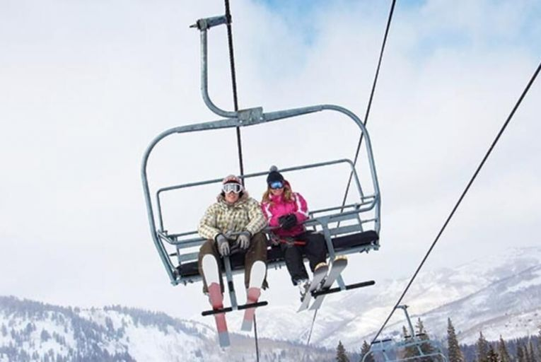 How much will your lift pass cost you this year?
