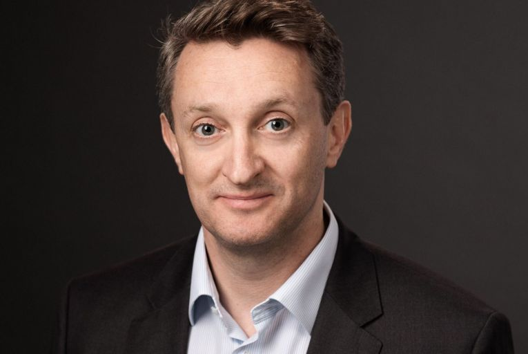 Ex-Deutsche Bank executive to head Davy tech corporate finance team