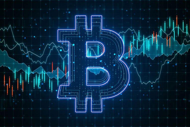 Bitcoin and Ethereum should weather crypto turbulence, Irish expert says