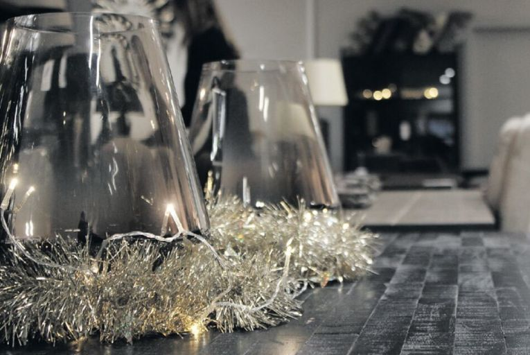 Give your home a merry makeover