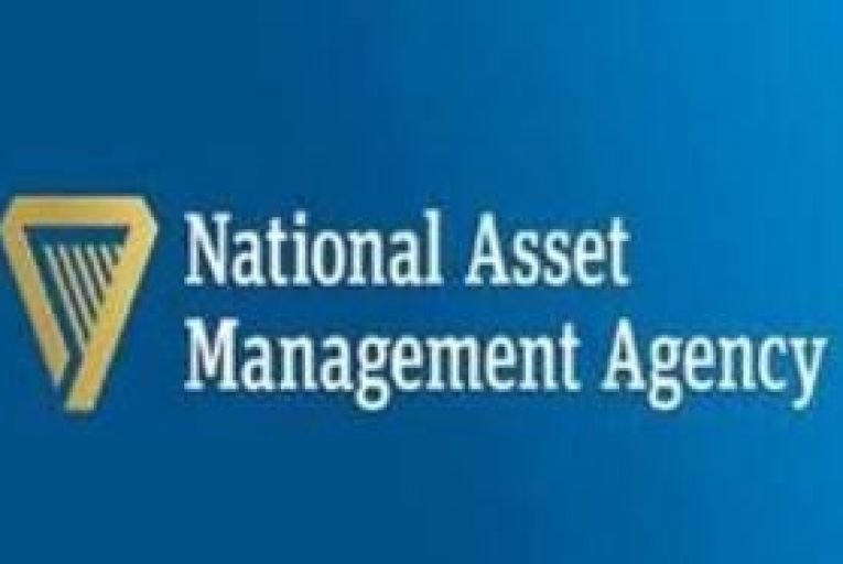 Ratings agency cuts NAMA rating