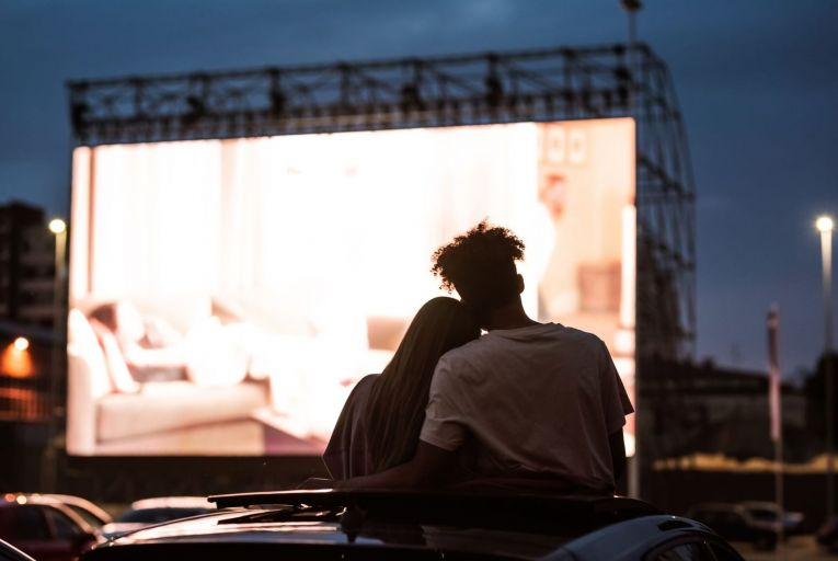 Dublin's first open-air, rooftop cinema delayed as appeal lodged with An Bord Pleanála
