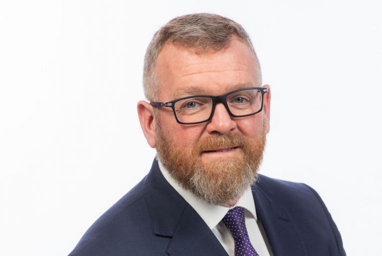 Business Post chief executive appointed as Newsbrands Ireland chairman