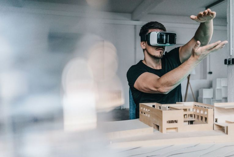 Proptech gives developers and landlords a competitive edge