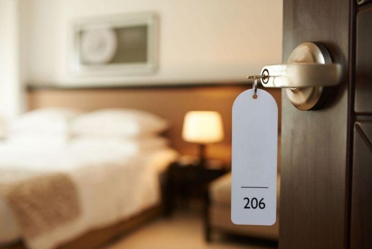 Politicians need to ignore anti-hotel sentiment