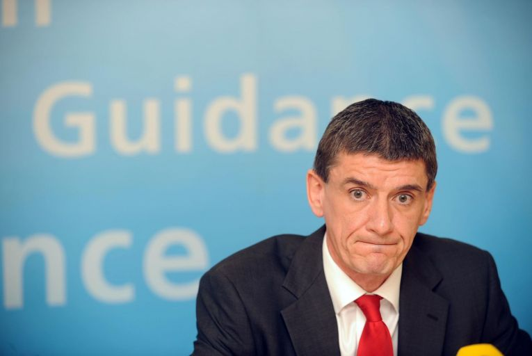Corporate watchdog gets more powers under new legislation