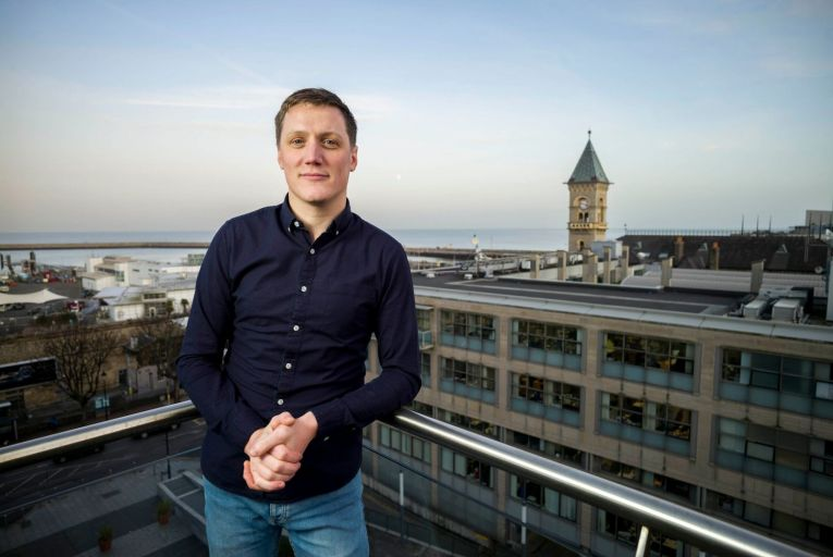 Softcat hires 18 new people for its Irish office