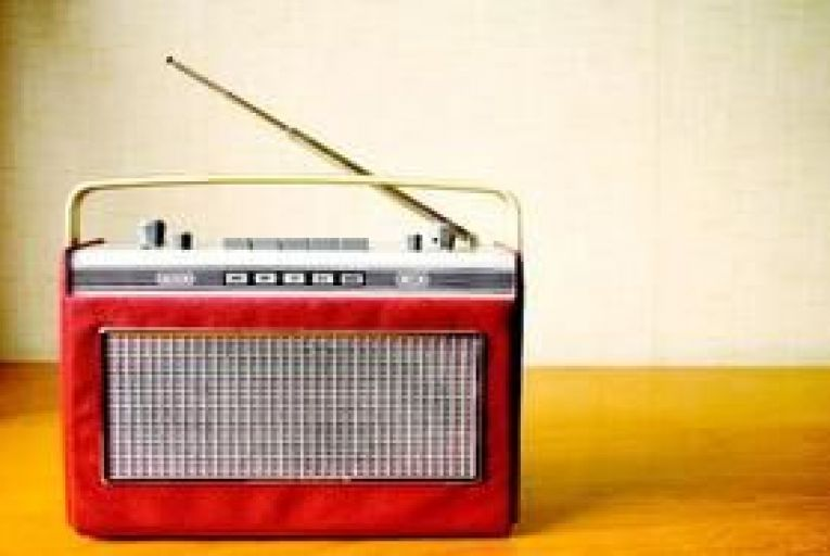 Radio Review: Forty years a-probing