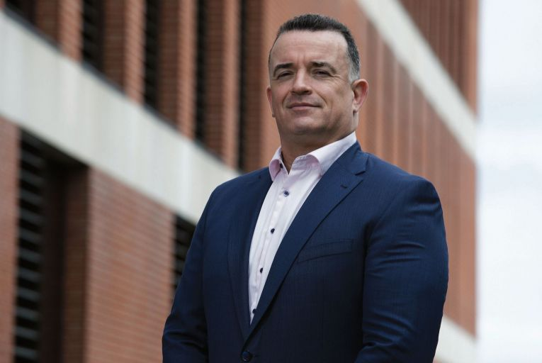 US-based insurance broker NFP embarks on growth plan for Ireland