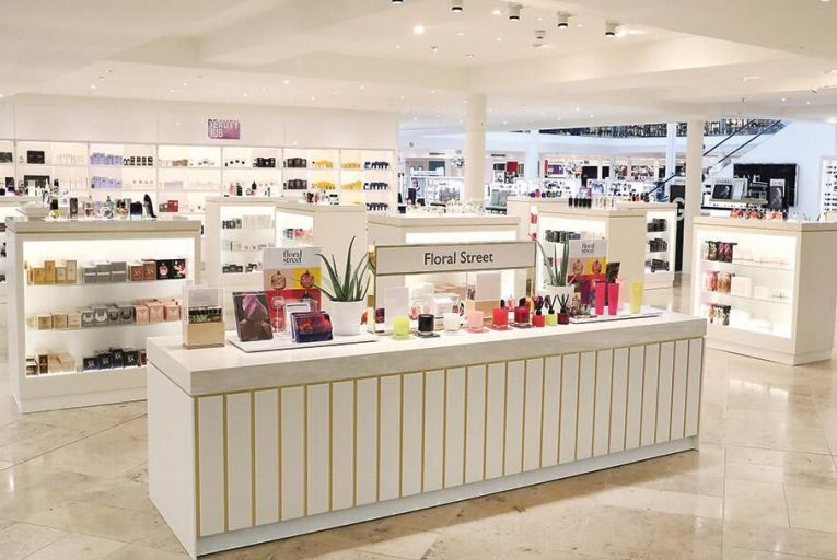Irish tanning firm targets new markets