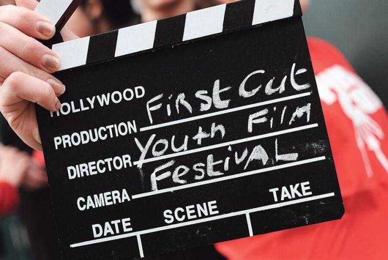 Peek at the future of Irish cinema