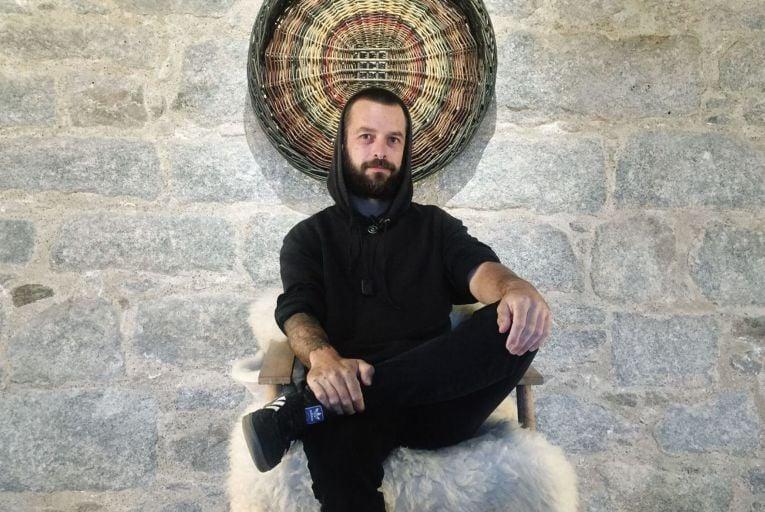 Rhythm Nation: Ian Lynch of Lankum picks the tunes this week