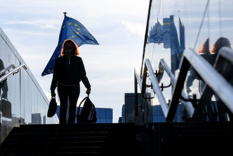Why an EU booster shot might benefit national health systems