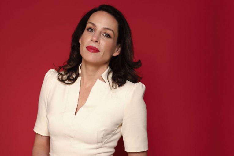 Sarah McInerney: why I turned down political adviser gig