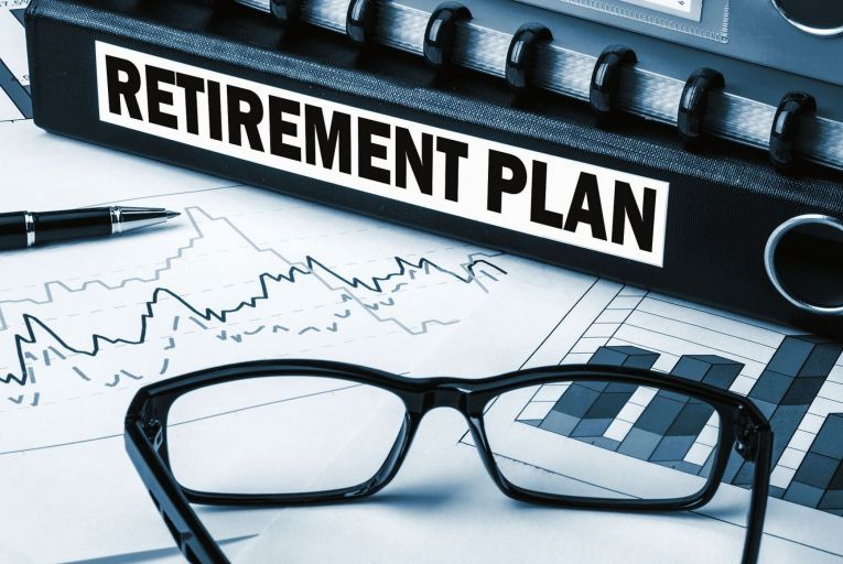 Under new pension rules, there will be an obligation to put in place a range of written policies including remuneration and outsourcing policies. Picture: Getty