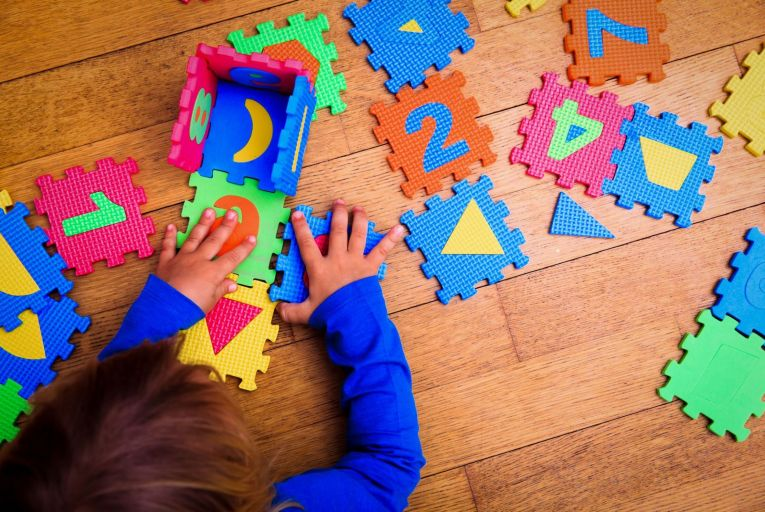 Childcare facilities insurer pulls out of market