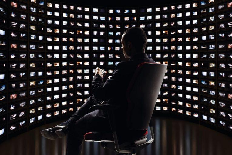 The dos and don'ts of DDoS attacks